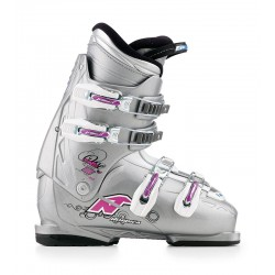 NORDICA One easy 5 W 50 RTL Damen Alpin Ski Schuh