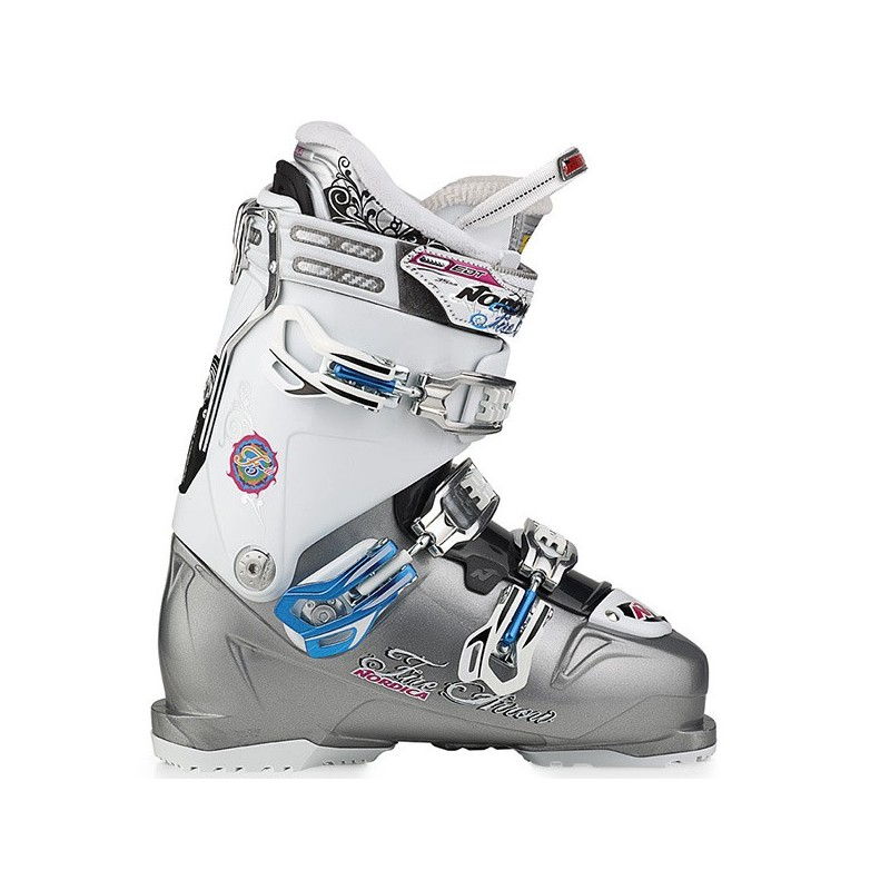 Chaussure Ski alpin Femme NORDICA Fire Arrow F5 W