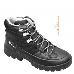 Chaussure marche AIGLE Sakhan