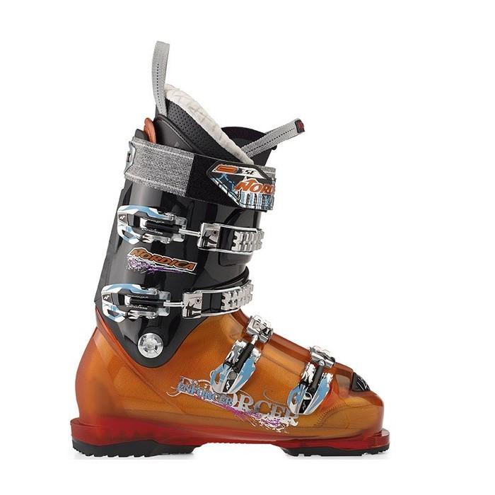 NORDICA Enforcer Herren Alpin Ski Schuh