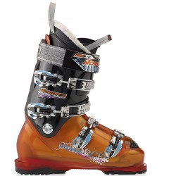 Chaussure Ski alpin Homme NORDICA Enforcer