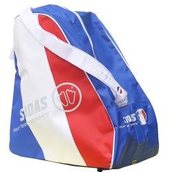 Sac A Chaussures De Ski Sidas Flag Boot Bag France