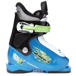 Chaussure Ski alpin Junior NORDICA Fire Arrow Team 1