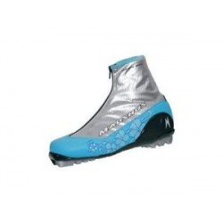 Madison Metis RPC Light Blue Langlaufschuh NN