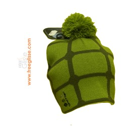 Max Green Chillouts Beanie