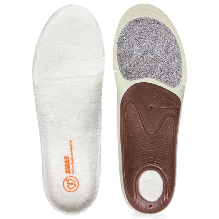 Semelle Sidas chaussure de ski Femme