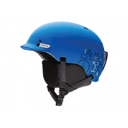 Casque Ski Smith Junior Gage