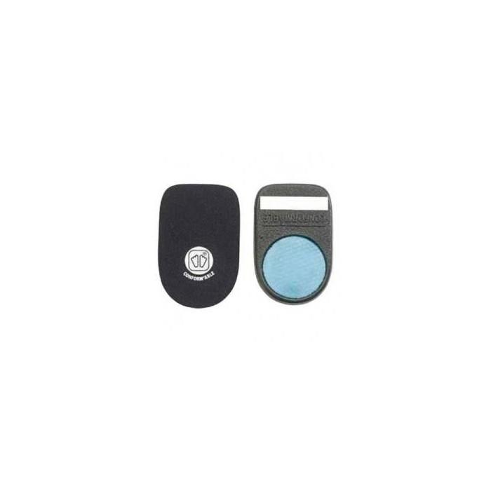Talonnette confort pad