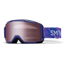 Smith Daredevil UV-Dollop-Ski-Maske