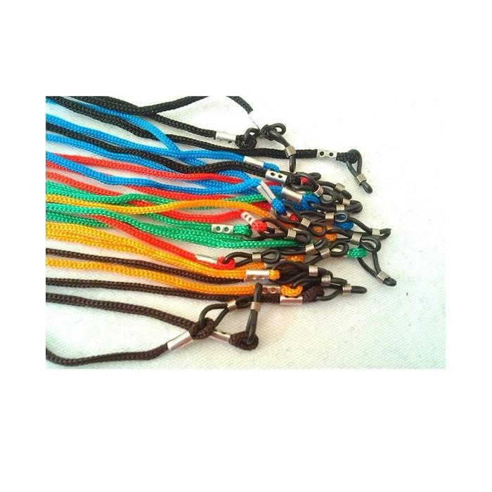 Cordón de gafas