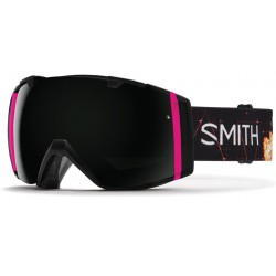 Smith I / O Unicorn Ski Maske