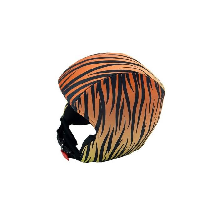 Couvre casque Coloris 12