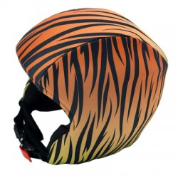 Helmet cover Color 12