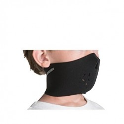 Neopren-Maske Junior Komperdell