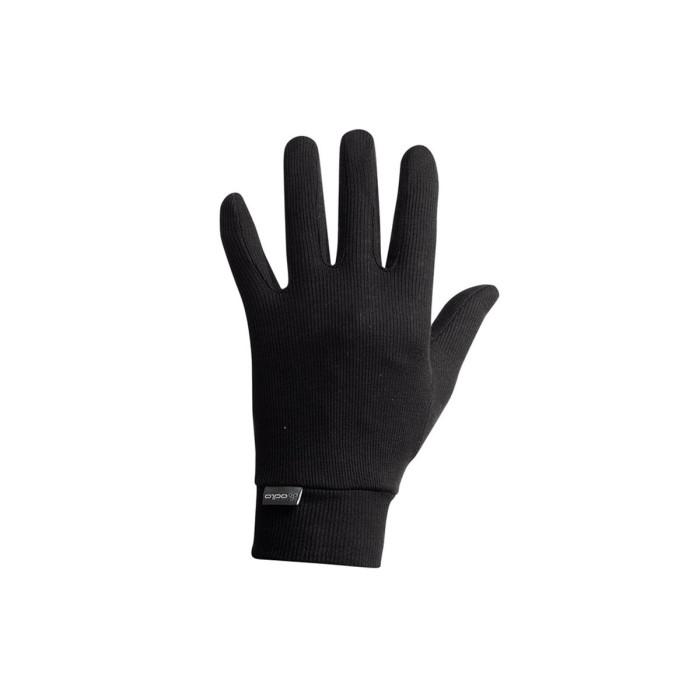 Sous-gants ODLO Warm