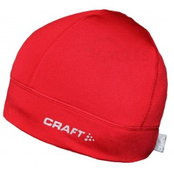 Bonnet light thermal CRAFT