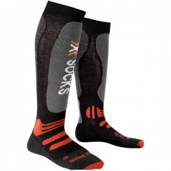 X-SOCKS Ski Allround Socke