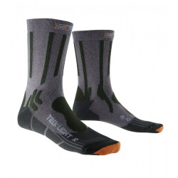 Chaussette X-SOCKS Trekking light