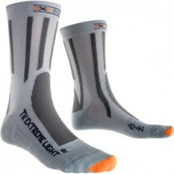 Chaussette X-SOCKS Trekking Extreme Light