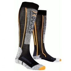 Chaussette X-SOCKS Ski discovery