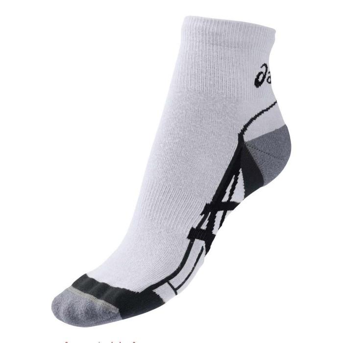 Asics socks GT 2140 Quarter sock Asics socks GT 2140