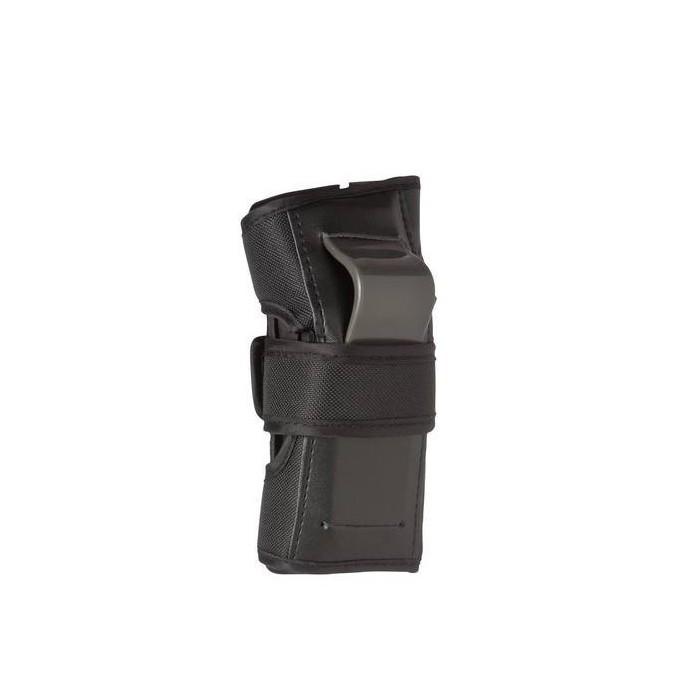 Wrist protection ELOURA
