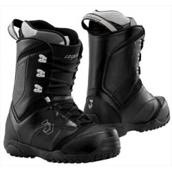 New Northwave Legend Snowboard Boots