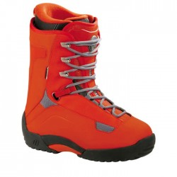New Flow Apex Snowboardstiefel