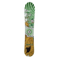 Snowboard NEUF  MIRACLE