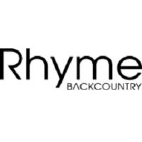 Rhyme BC