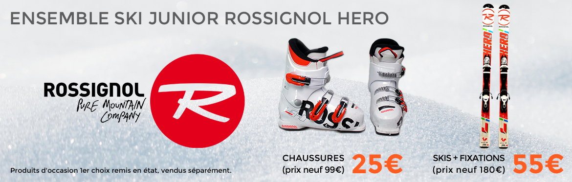 rossignol_hero_junior-5